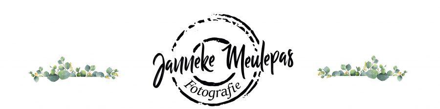 Janneke Meulepas Fotografie